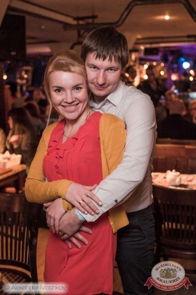 Comedy Club: Руслан Белый, 15 марта 2015 - Ресторан «Максимилианс» Самара - 24