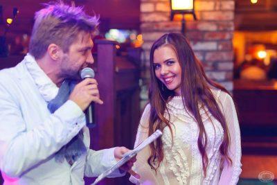 Самара приветствует открытие ресторана в Уфе, 6-7 сентября 2013 - Ресторан «Максимилианс» Самара - 13