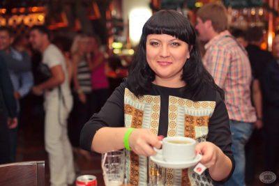 Самара приветствует открытие ресторана в Уфе, 6-7 сентября 2013 - Ресторан «Максимилианс» Самара - 29