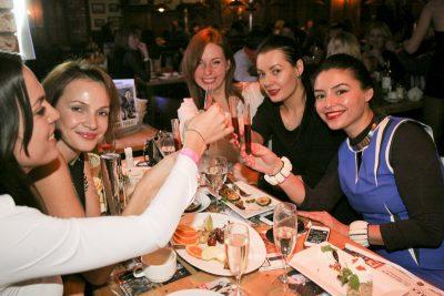 Serebro, 13 декабря 2012 - Ресторан «Максимилианс» Самара - 27
