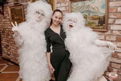Вечеринка «Холостяки и холостячки», 13 апреля 2019 - Ресторан «Максимилианс» Самара - 58