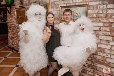 Вечеринка «Холостяки и холостячки», 13 апреля 2019 - Ресторан «Максимилианс» Самара - 59