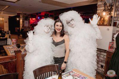 Вечеринка «Холостяки и холостячки», 13 апреля 2019 - Ресторан «Максимилианс» Самара - 62