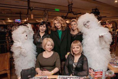 Вечеринка «Холостяки и холостячки», 13 апреля 2019 - Ресторан «Максимилианс» Самара - 64