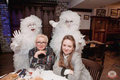 Вечеринка «Холостяки и холостячки», 13 апреля 2019 - Ресторан «Максимилианс» Самара - 72