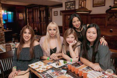 Вечеринка «Холостяки и холостячки», 6 декабря 2019 - Ресторан «Максимилианс» Самара - 44