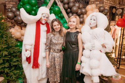 Вечеринка «Холостяки и холостячки», 6 декабря 2019 - Ресторан «Максимилианс» Самара - 5