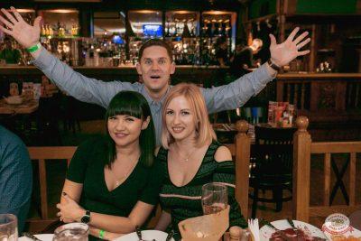 Вечеринка «Холостяки и холостячки», 6 декабря 2019 - Ресторан «Максимилианс» Самара - 54