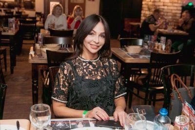 Вечеринка «Холостяки и холостячки», 6 декабря 2019 - Ресторан «Максимилианс» Самара - 58