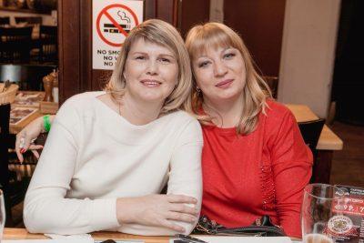 Вечеринка «Холостяки и холостячки», 6 декабря 2019 - Ресторан «Максимилианс» Самара - 61