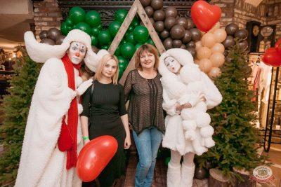 Вечеринка «Холостяки и холостячки», 6 декабря 2019 - Ресторан «Максимилианс» Самара - 8