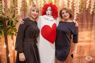 Вечеринка «Холостяки и холостячки», 16 марта 2019 - Ресторан «Максимилианс» Самара - 11