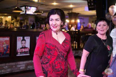 Вечеринка «Холостяки и холостячки», 16 марта 2019 - Ресторан «Максимилианс» Самара - 22