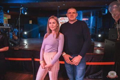 Вечеринка «Холостяки и холостячки», 16 марта 2019 - Ресторан «Максимилианс» Самара - 35