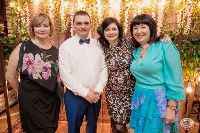 Вечеринка «Холостяки и холостячки», 16 марта 2019 - Ресторан «Максимилианс» Самара - 7