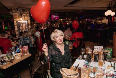 Вечеринка «Холостяки и холостячки», 8 ноября 2019 - Ресторан «Максимилианс» Самара - 63