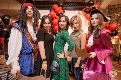 Вечеринка «Холостяки и холостячки», 12 октября 2019 - Ресторан «Максимилианс» Самара - 19