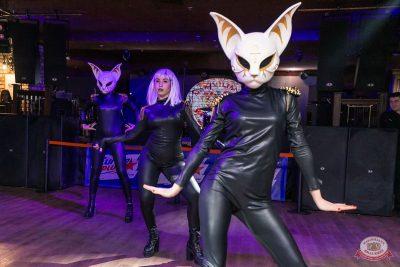 Вечеринка «Холостяки и холостячки», 12 октября 2019 - Ресторан «Максимилианс» Самара - 24
