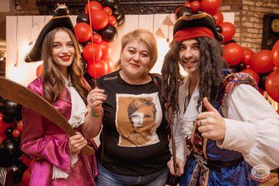 Вечеринка «Холостяки и холостячки», 12 октября 2019 - Ресторан «Максимилианс» Самара - 3