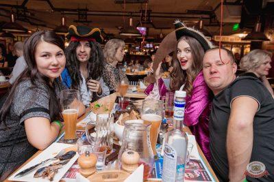 Вечеринка «Холостяки и холостячки», 12 октября 2019 - Ресторан «Максимилианс» Самара - 56