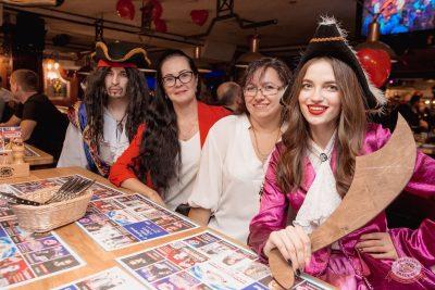 Вечеринка «Холостяки и холостячки», 12 октября 2019 - Ресторан «Максимилианс» Самара - 59