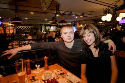Смысловые галлюцинации, 29 ноября 2012 - Ресторан «Максимилианс» Самара - 28