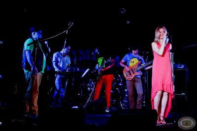 «Споём живьём!», финал, 3 июля 2013 - Ресторан «Максимилианс» Самара - 06