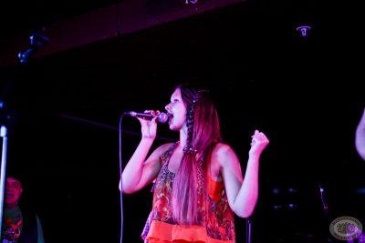 «Споём живьём!», финал, 3 июля 2013 - Ресторан «Максимилианс» Самара - 07