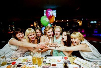 «Споём живьём!», финал, 3 июля 2013 - Ресторан «Максимилианс» Самара - 18