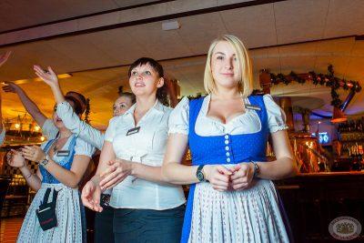 «Споём живьём!», второй тур, 12 июня 2013 - Ресторан «Максимилианс» Самара - 08