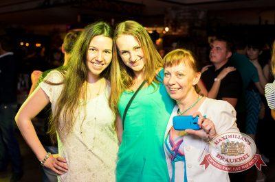 Света, 22 мая 2014 - Ресторан «Максимилианс» Самара - 25