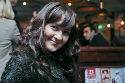 Вася Обломов, 16 ноября 2012 - Ресторан «Максимилианс» Самара - 15