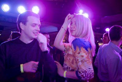 Вася Обломов, 16 ноября 2012 - Ресторан «Максимилианс» Самара - 25