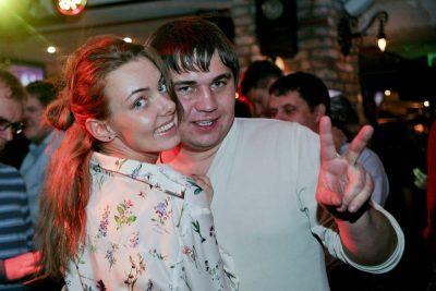 Вася Обломов, 16 ноября 2012 - Ресторан «Максимилианс» Самара - 27