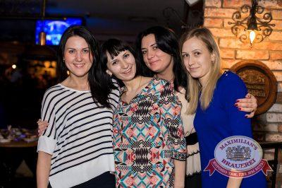 Вася Обломов, 4 апреля 2014 - Ресторан «Максимилианс» Самара - 22