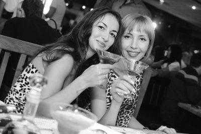 Вечер в «Максимилианс», 24 ноября 2012 - Ресторан «Максимилианс» Самара - 16