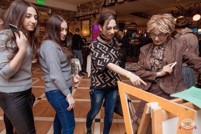Вечер встречи выпускников, 1 февраля 2019 - Ресторан «Максимилианс» Самара - 7