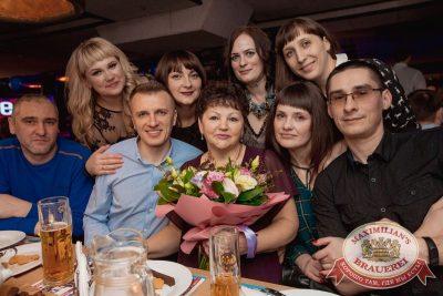 Вечер встречи выпускников, 3 февраля 2018 - Ресторан «Максимилианс» Самара - 71