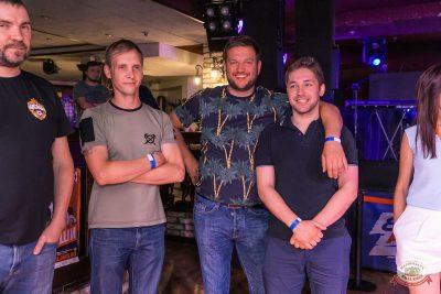 Вечеринка «Холостяки и холостячки», 13 июля 2019 - Ресторан «Максимилианс» Самара - 16