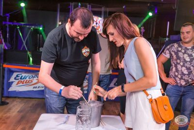 Вечеринка «Холостяки и холостячки», 13 июля 2019 - Ресторан «Максимилианс» Самара - 23