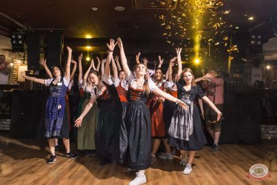 Вечеринка «Холостяки и холостячки», 13 июля 2019 - Ресторан «Максимилианс» Самара - 27