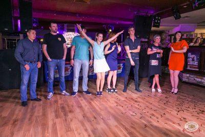 Вечеринка «Холостяки и холостячки», 13 июля 2019 - Ресторан «Максимилианс» Самара - 28