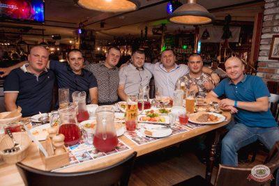 Вечеринка «Холостяки и холостячки», 13 июля 2019 - Ресторан «Максимилианс» Самара - 32