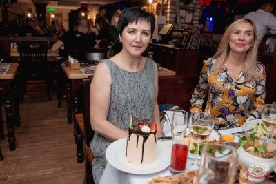 Вечеринка «Холостяки и холостячки», 13 июля 2019 - Ресторан «Максимилианс» Самара - 34