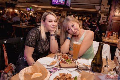 Вечеринка «Холостяки и холостячки», 13 июля 2019 - Ресторан «Максимилианс» Самара - 36