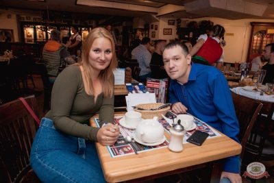 Вечеринка «Холостяки и холостячки», 13 июля 2019 - Ресторан «Максимилианс» Самара - 38