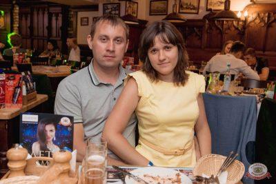 Вечеринка «Холостяки и холостячки», 13 июля 2019 - Ресторан «Максимилианс» Самара - 44