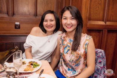 Вечеринка «Холостяки и холостячки», 13 июля 2019 - Ресторан «Максимилианс» Самара - 45