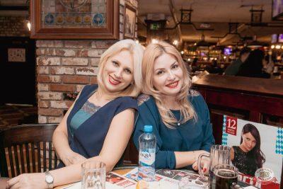 Вечеринка «Холостяки и холостячки», 18 января 2020 - Ресторан «Максимилианс» Самара - 37