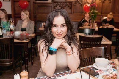 Вечеринка «Холостяки и холостячки», 18 января 2020 - Ресторан «Максимилианс» Самара - 48